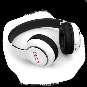 Nappa - Casque Audio Sans Fil Professionnel