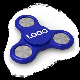 Sport Mini - Hand Spinner