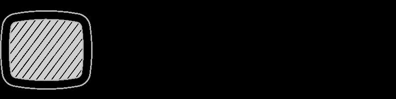 Chargeur de voiture  Sérigraphie
