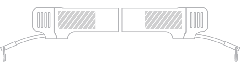 Clé USB Gravure laser