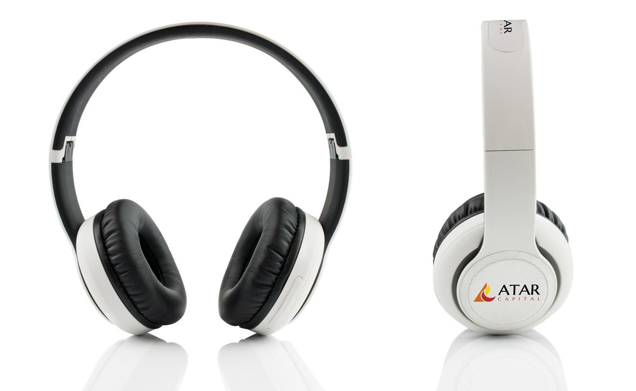 Nappa - Casque Audio Professionnel