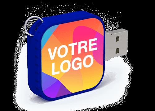 Trix Clé USB