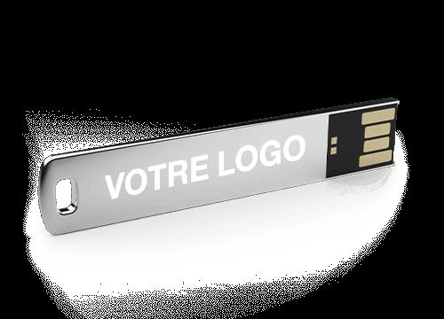 WalletStick Clé USB