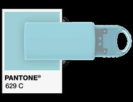 Références Pantone® Flash Drive