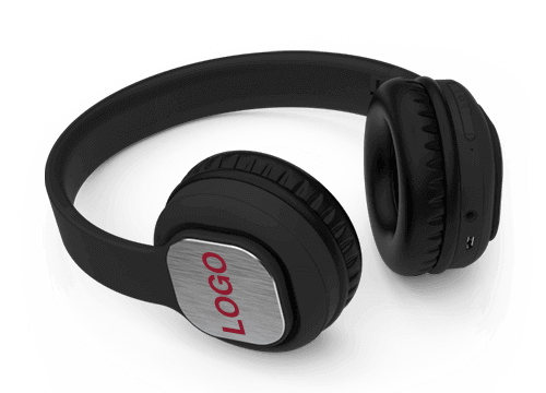 Indie - Casque Bluetooth Professionnel