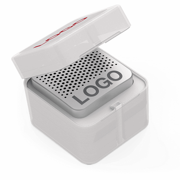 Tab - Enceinte Bluetooth Professionnel