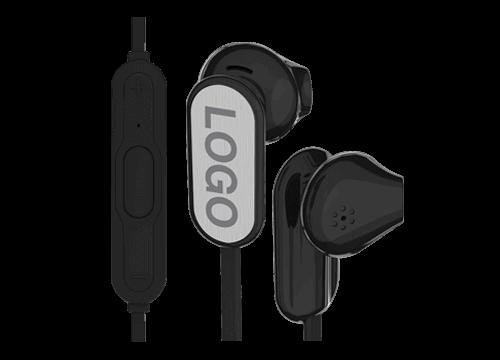 Peak - Écouteurs Bluetooth Entreprise