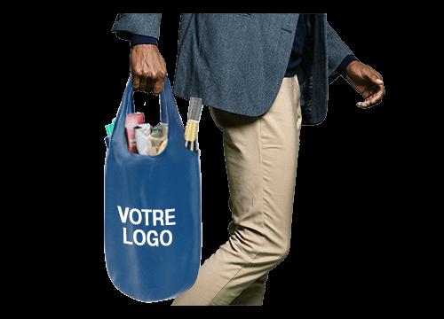 Nifty - Tote bags personnalisés