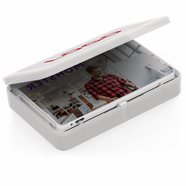 Card - Cle USB Carte De Credit