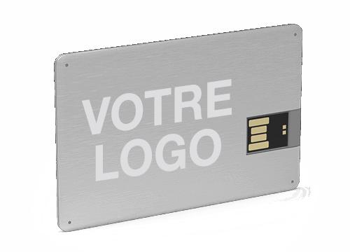 Carte Black Credit Du Nord.Cartes Usb Personnalisees Avec Votre Logo
