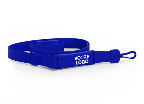 Event - Logo USB