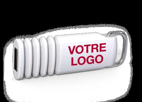 Flex - Logo USB