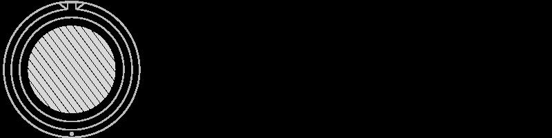 Chargeur à Induction Sérigraphie