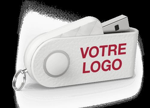 Milano - Clé USB En Forme De Clé