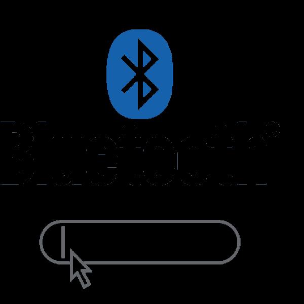 Seed Nom Bluetooth®
