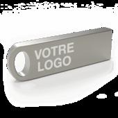 Cls USB Personnalises Et Cartes Publicitaires