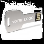 Cles USB Personnalisees Et Cartes Publicitaires